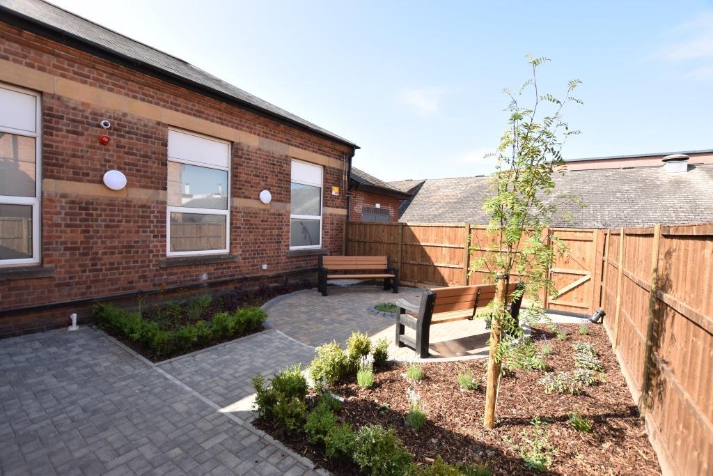 South Warwickshire NHS Foundation Trust :: Maternity