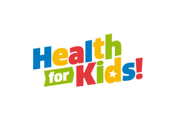 Interactive Health and wellbeing services launched to help children, young people and parents in Coventry