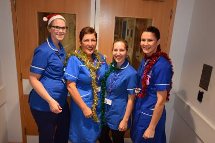 Christmas card midwives (3).JPG