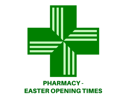 PHARMACY EASTEROPENING TIMES.png