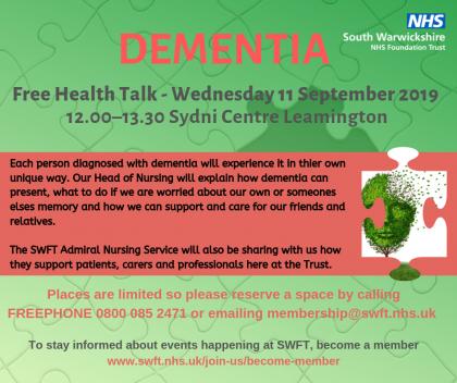 Dementia Health Talk Final.png