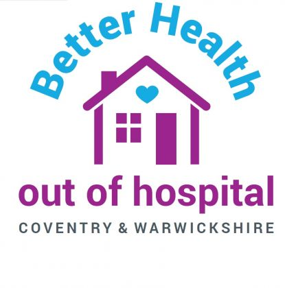 Out of Hospital logo.jpg